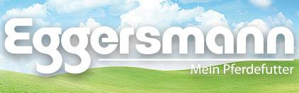 eggersmann-logo