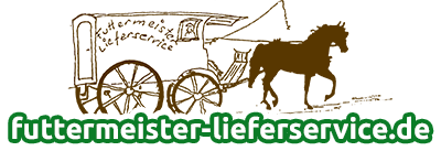 Futtermeister Lieferservice