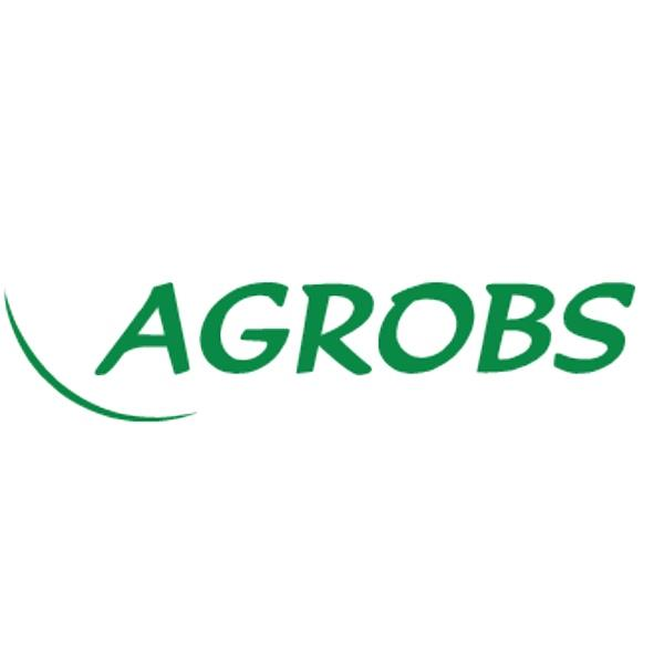 agrobs-logo