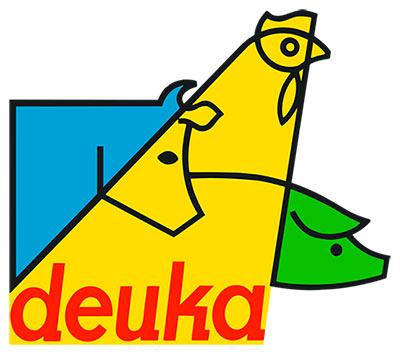 deuka-logo