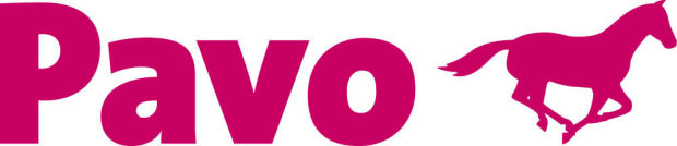 Logo_PAVO_va2010