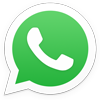 WhatsApp Futtermeister-Lieferservice