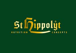 St.Hippolyt